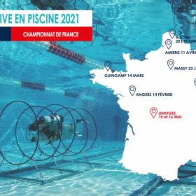 COMPETITIONS 2021